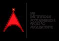 logo-ia3