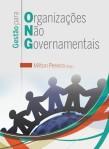 Gestão para organizações não governamentais