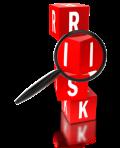 risk_assessment_400_clr_5472